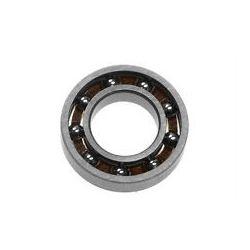 Sirio Front ball bearing S21-090010