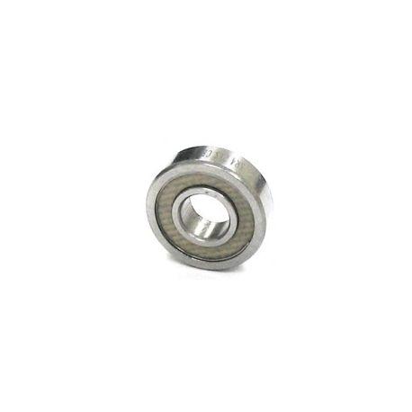 Teflasonic Ball Bearing PTFE Sealed 5x10mm