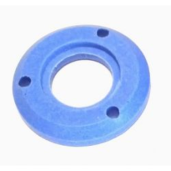 ATS Shoe for Kyosho Clutch 1/8 Blue Medium