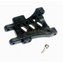 Kyosho Uscita No.25 Right Suspension Arm