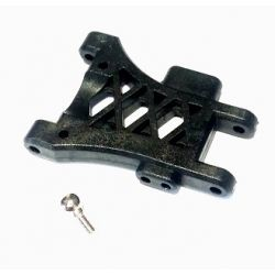 Kyosho Uscita No.23 Left Suspension Arm