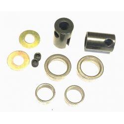 Kyosho Uscita No.12 Joint w/ bearing