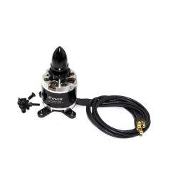 iPower Multirotor Brushless Motor 750KV