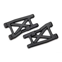 LaTrax Suspension arms, front/rear (2)