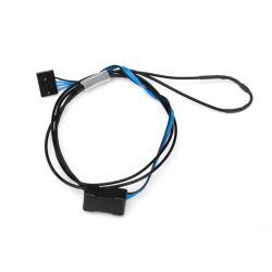 Traxxas Sensor Auto-detectable Temperature