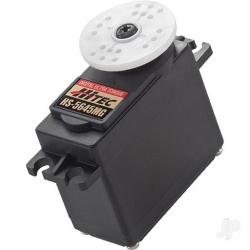 Hitec HS5645MG Digital Ultra Torque Servo