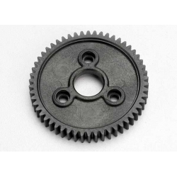 Traxxas Spur gear 54-tooth Z-TRX3956