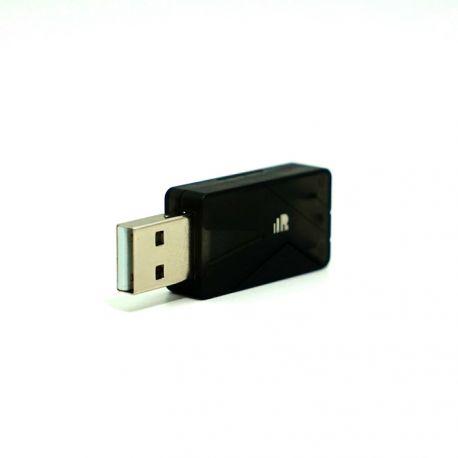 FrSky XSR-SIM Wireless USB Dongle for Sims EU