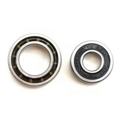 Traxxas Engine Ball Bearings