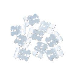 SLEC SL37 Polyprope Hinge (20)