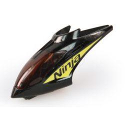 Twister Micro Ninja Canopy (BLACK) 6605345