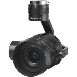 DJI Zenmuse X5S 5.2K Camera