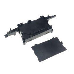 Mavic Pro Remote LCD/Battery Module Housing