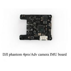 Phantom 4 Pro/Adv Gimbal Camera IMU Board