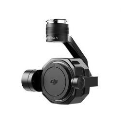 DJI Zenmuse X7 Super 35 Camera w/ Gimbal