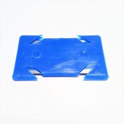 Slec Sl18 Solarfilm Cutter 5509138