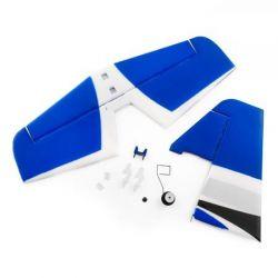 E-flite UMX Sbach 3D Tail Set EFLU4960
