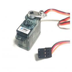 E-flite 7.6-Gram Sub-Micro Digital Tail Servo