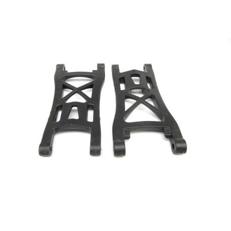 Tiger Shark 2 9441086 Hbx Haiboxing 3318 P001 Front//Rear Lower Suspension Arm