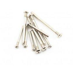 Traxxas Screw Pin Set Rustler/Bandit/Stampede
