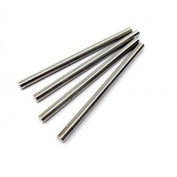 F+R Lower Arm inside Hinge Pin 3358-H014