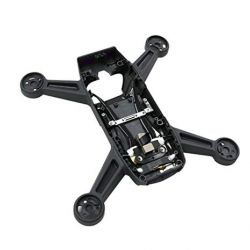 DJI Spark Body Shell Middle Frame