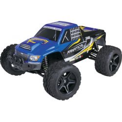 Ripmax 1/12 Rough Racer Monster Truck 35KPH