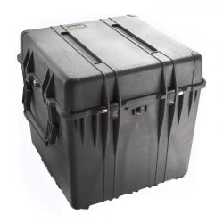 Peli 0370 Case for DJI S1000 USED
