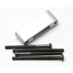 Silencer Extension Adaptor - E-3030