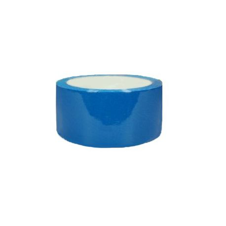 Bullet Royal Blue Trim Tape (50MM)