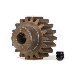 Traxxas Pinion Gear 18t Mod 1 Pitch 5mm