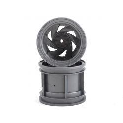 Helion Wheel Rim (Conquest 10MT)