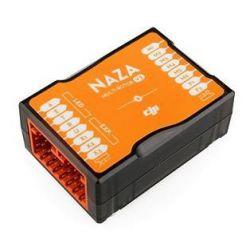 DJI Naza M V2 Flight Stabilisation Controller