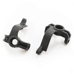 FTX Steering Knuckle Arm 2 Sets