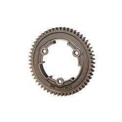 Traxxas 54t Steel Spur Gear 1.0 Metric Pitch