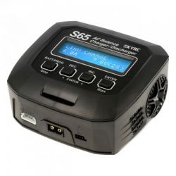 SkyRC S65 AC Charger 65W
