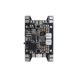 SkyRC Multi Function Power Hub