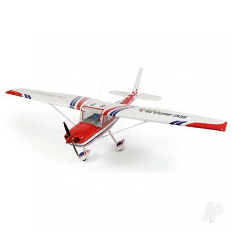 Seagull Cessna 152 2.03m SEA-174