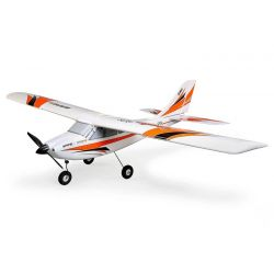 E-flite Apprentice STS Smart Trainer SAFE RTF