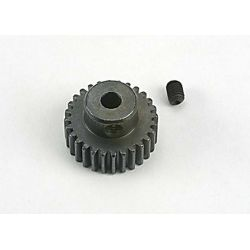 Traxxas Pinion Gear 28-tooth 48-pitch Set