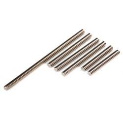 Traxxas X-Maxx Suspension Pin Set