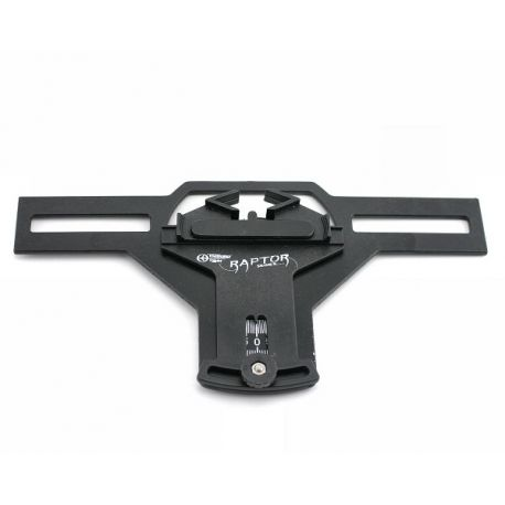 Thunder Tiger Heli Precision Pitch Gauge USED
