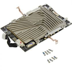 DJI Phantom 4 Standard 3-In-1 Board USED