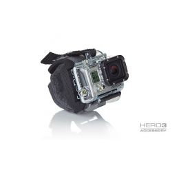 GoPro HERO3 Wrist Housing GP2024
