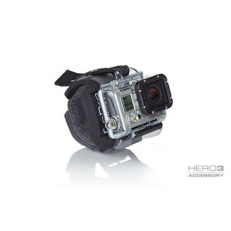 GoPro HERO3 Wrist Housing GP2024