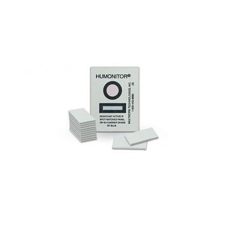 GoPro HERO3 Anti-Fog Inserts
