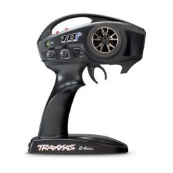 Traxxas TQi 2.4g 2ch Tx Bluetooth Link