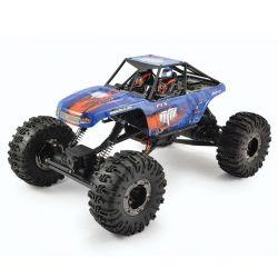 FTX Ravine 1/10 RTR M.O.A. Rock Buggy Crawler