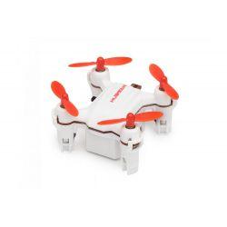 Hubsan Nano Q4 2.4G 4Ch Pocket Quadcopter