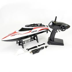 FTX Vortex High Speed R/C Rave Boat 44CM